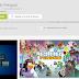 Club Penguin para Android: Ya disponible