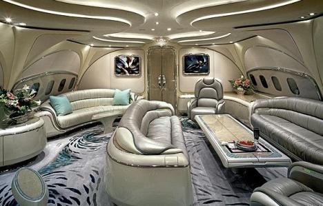 Image result for presidential air fleet nigeria