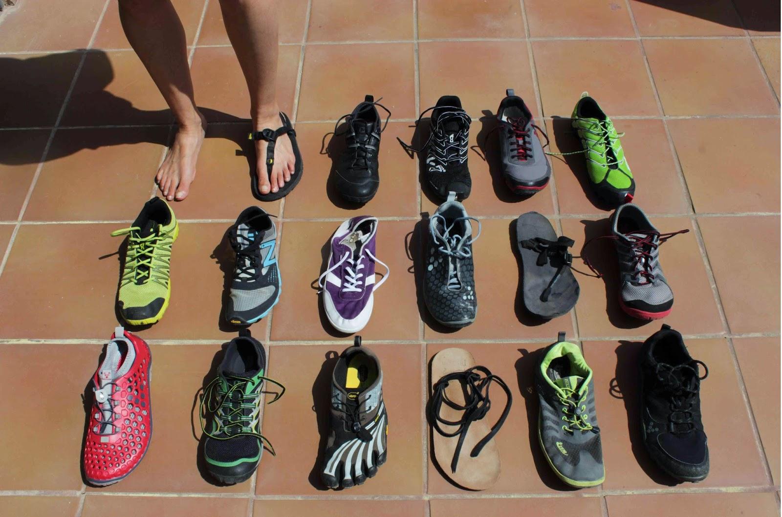 Te Muestro Estas Imágenes De Zapatillas De 15 años  - imagenes de zapatillas de 15 años