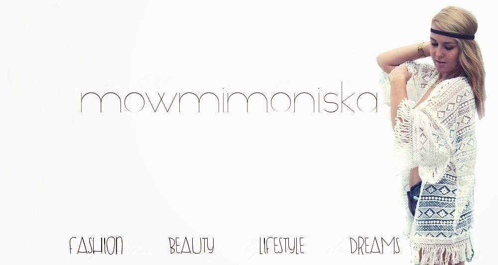 mowmimoniska