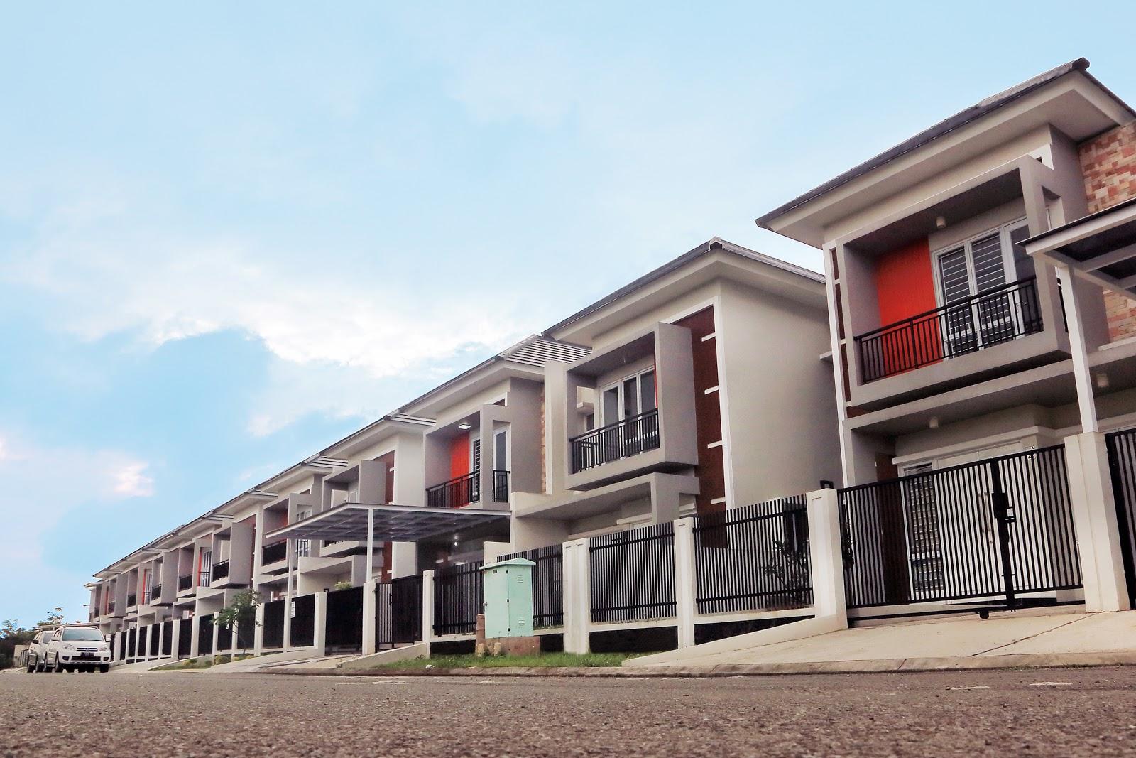 kepowanmetlandrumahidamaninvestasimasadepan-perumahanmetlandpersembahandeveloperpropertyterbaikdiindonesia4.jpg