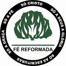 REFORMA PROTESTANTE.