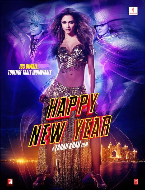 HAPPY NEW YEAR 2014Mp3 Songs, HAPPY NEW YEAR 2014bollywood movie mp3 songs,HAPPY NEW YEAR 2014Mp3 Download,HAPPY NEW YEAR 2014hindi movie songs download, HAPPY NEW YEAR 2014all mp3 & ringtones download, HAPPY NEW YEAR 2014all cdrip mp3 songs,HAPPY NEW YEAR 2014Mp3 Full album iTunerip Download, CREATURE 3D 2014128kbps & 192kbps Mp3 Songs free download, HAPPY