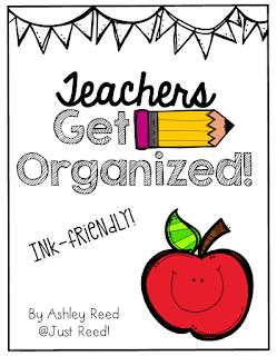 https://www.teacherspayteachers.com/Product/Birchbox-Desk-Organization-FREEBIE-1932340