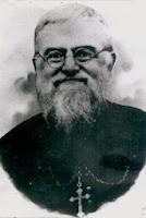 Đức Cha Martial Jannin (Phước)