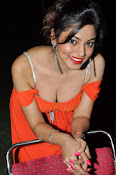 Shilpi Sharma Photos at Green Signal Audio-thumbnail-4