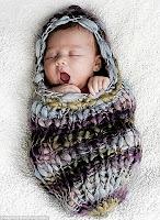 kualitas tidur yang baik, Portal Kesehatan