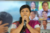 Manasa Thullipadake press meet-thumbnail-13