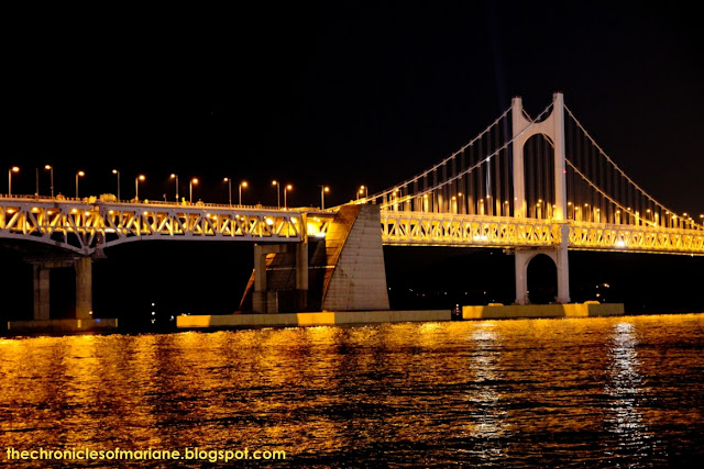 busan bridge