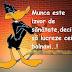 TAREEEE DE TOT...!!!