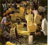 perekonomian mempengaruhi industri dalam negeri