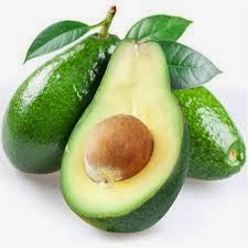 Avocado: Versatile Fruit And Rich Benefits