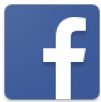 Facebook Lite Latest Version 1.14.0.98.222 for Android Free Download