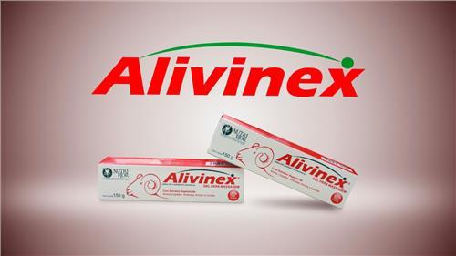 alivilex