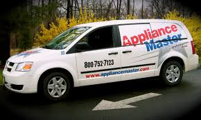 Bernardsville Appliance Repair