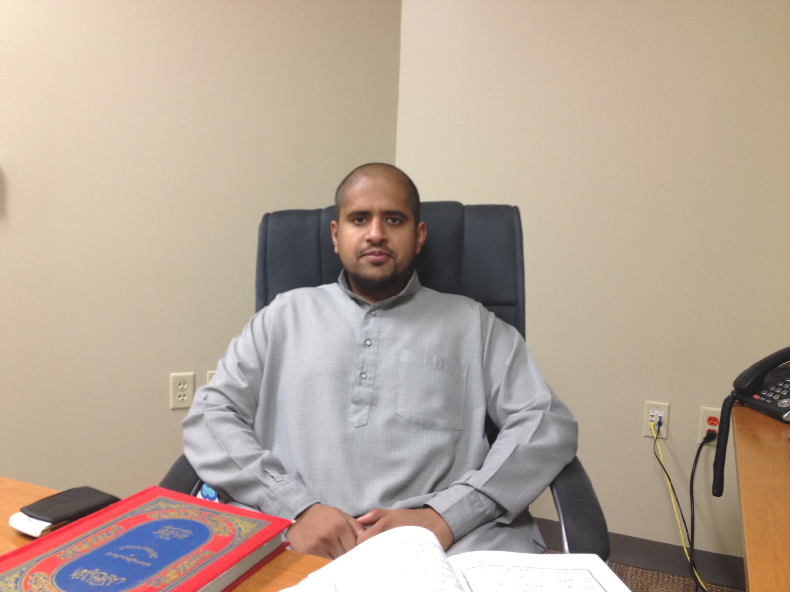 muslim singles in plano Introduce yourself now to local plano singles at our top lds, catholic, or muslim singles everywhere are talking about and meeting at friends date network.