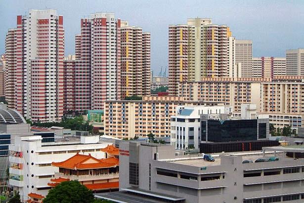 nha-o-singapore