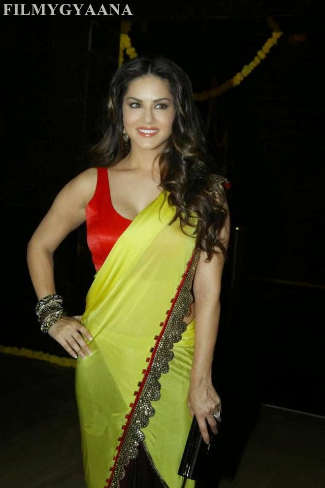 sunny leone latest hot and spicy photos