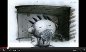 Animated Music Videos O