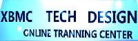 XBMC TECH DESIGN - Live Tv, Android Apk, Apk Download