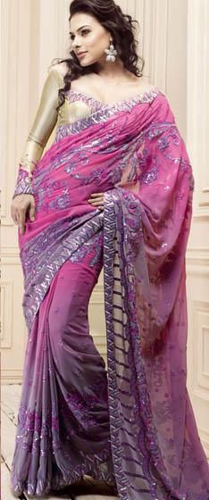 sarees designs 2012_4_readbooksonlinebynamrata