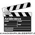 AviDemux 2.6 final