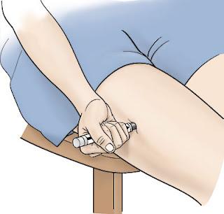 alergine reakcija, anafilaksija, pagalba vaikui, pirmoji pagalba vaikui, alergija vikui, padeti alergiskam vaikui