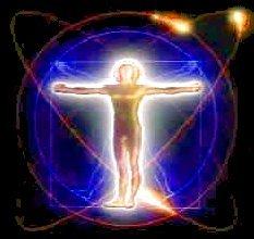 Vibrational Energy Medicine