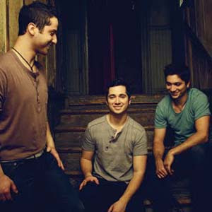 Boyce Avenue - Superman Lyrics | Letras | Lirik | Tekst | Text | Testo | Paroles - Source: mp3junkyard.blogspot.com