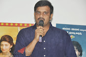 Pandavulu Pandavulu Thummeda Press meet-thumbnail-3