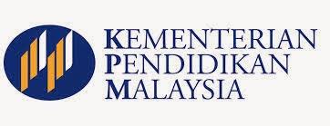 Permohonan Biasiswa Perguruan Persekutuan IPTA 2015