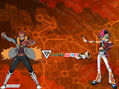 #20 Yu-Gi-Oh Wallpaper