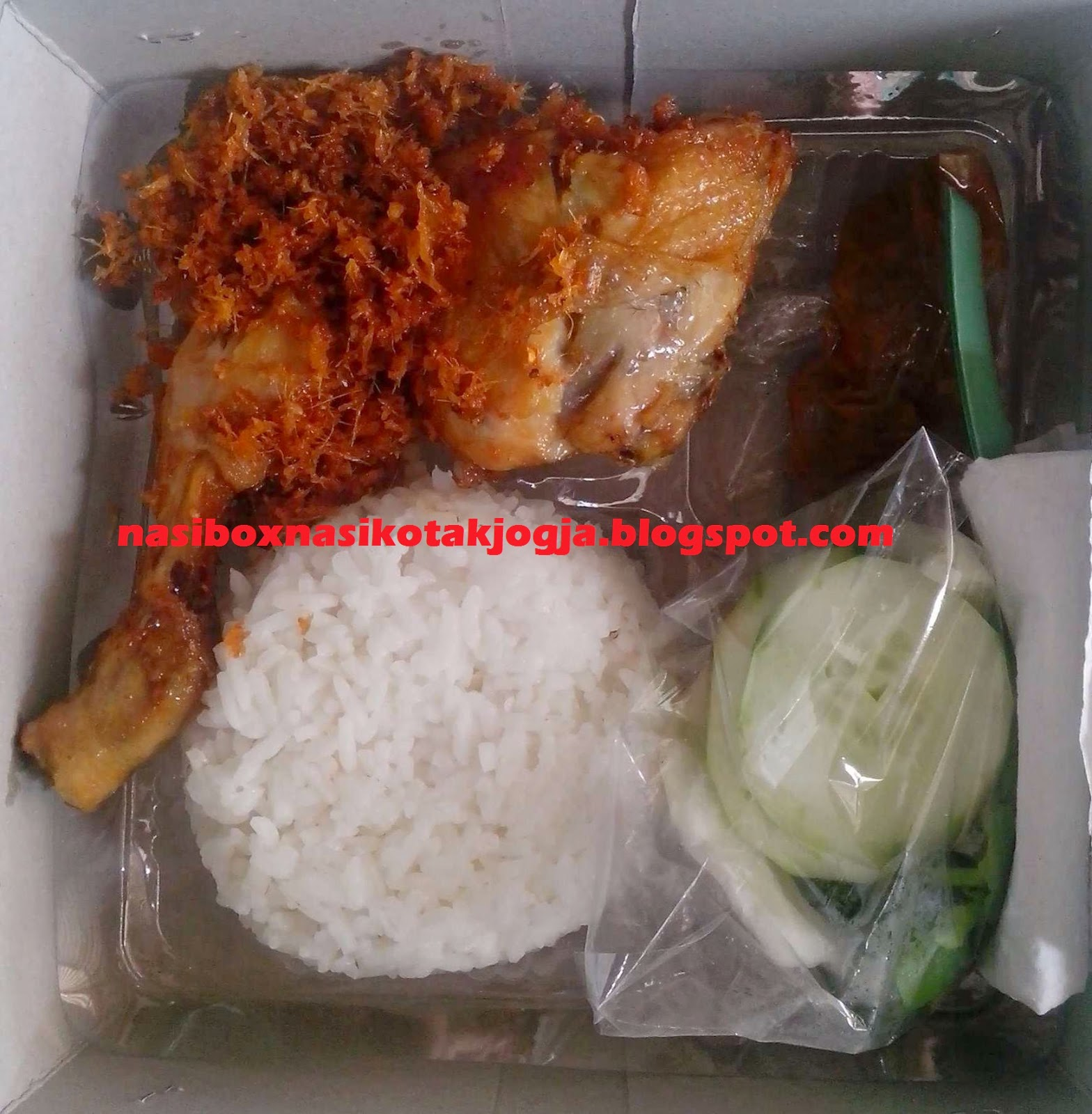 Nasi Box Jogja,Nasi Box Yogyakarta, Nasi Kotak Jogja, Nasi Kotak Yogyakarta, Harga Nasi Box Jogja, Menu Nasi Box Yogyakarta, Catering Nasi Kotak Jogja