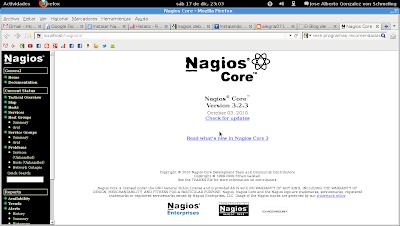 Imagen de Nagios3 en Debian Squeeze/Wheezy