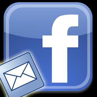 تحذف جميع رسائل الفيسبوك دفعة