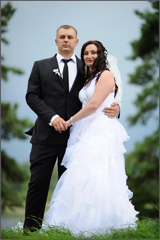 klasikinė kokybiška vestuvinė fotografija panevėžyje