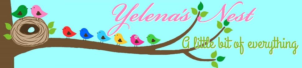 Yelena's Nest