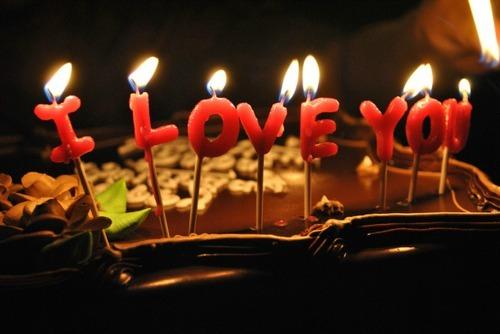 happy birthday babe tumblr quotes - photo #27