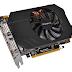 Gigabyte GeForce GTX 970, la 'Mini' con potencia 'Maxi'