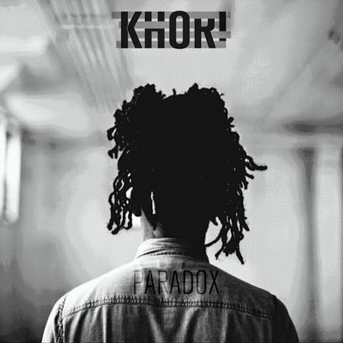 "VIDEO REVIEW: Khori - ""Guilty Love"""