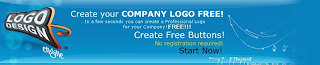 Logo Design Engine Logo Creator