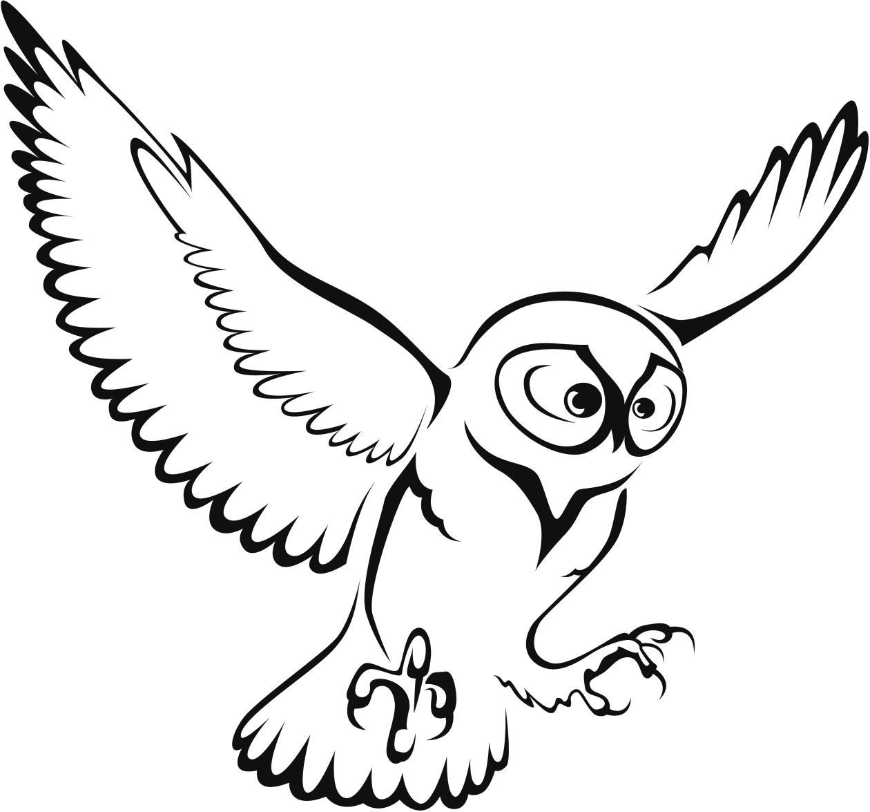 Único Plantillas De Aves Friso - Ejemplo De Colección De Plantillas ...
