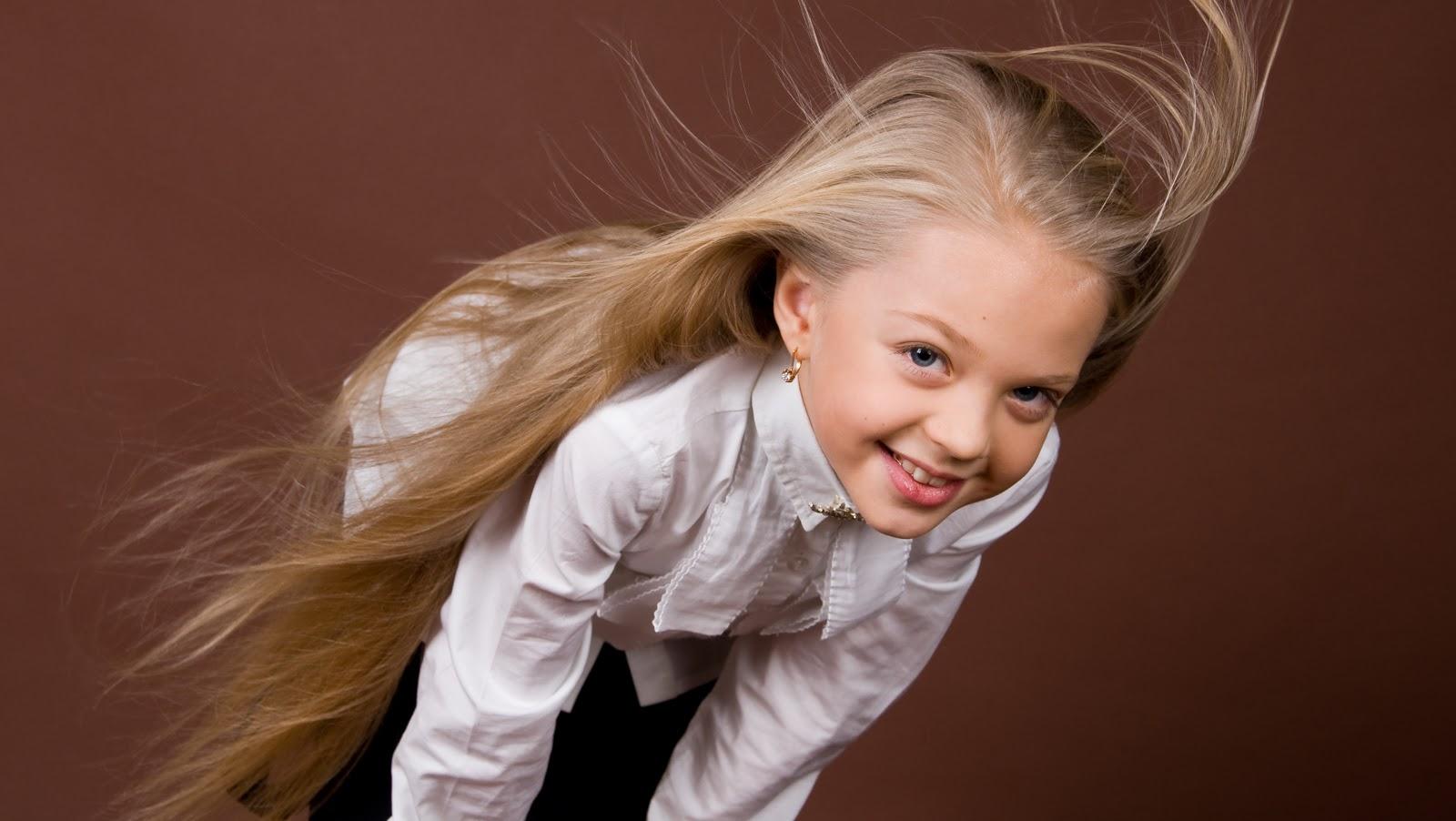 Настя бакеева год рождения 10 фотография