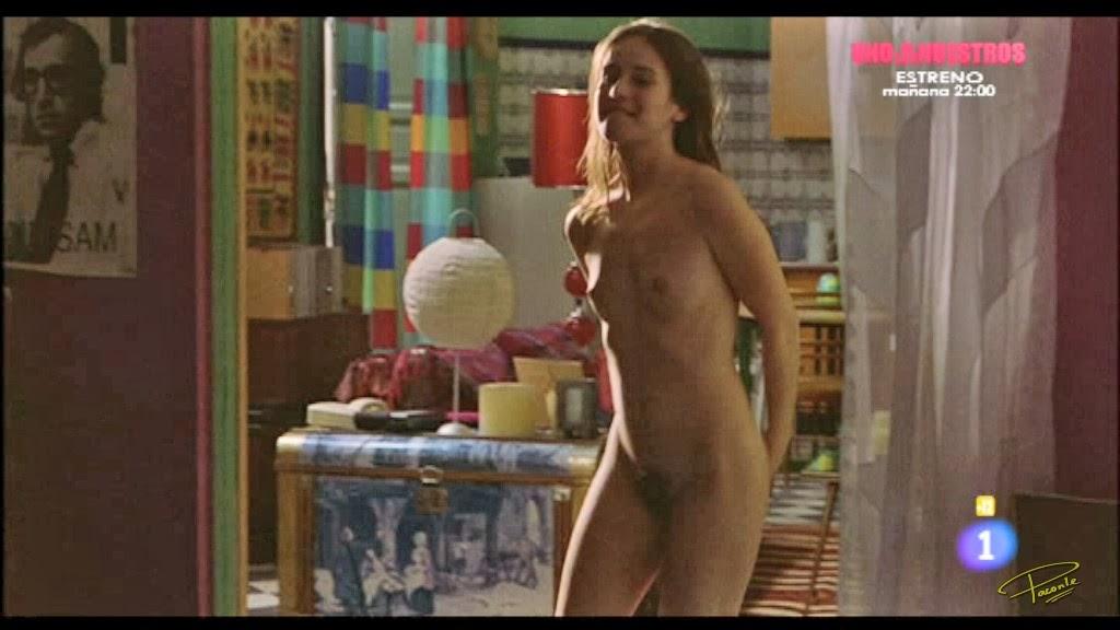 Scarlett Johansson lingerie and sex scenes  XVIDEOSCOM