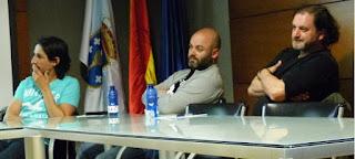 Un futuro para o galego