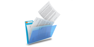 Noticias de Canarias sobre soluciones prácticas para la gestión documental