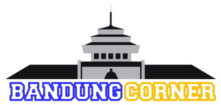 Bandung Corner