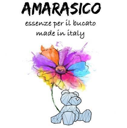 AMARISCO