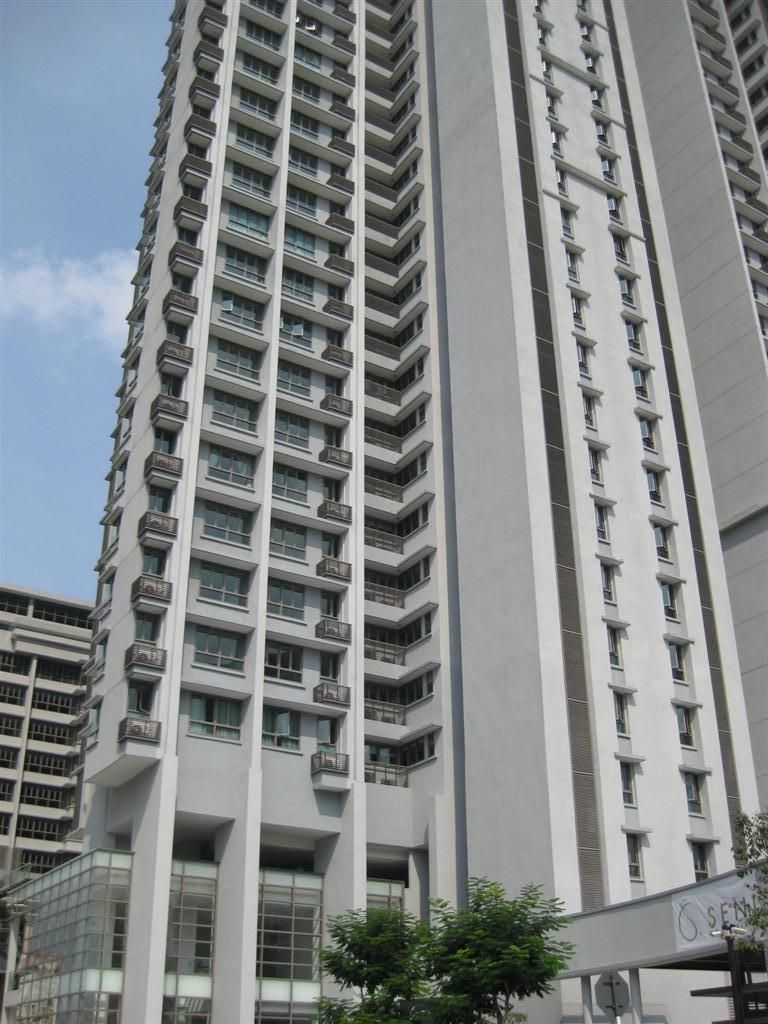 For Sale SENIMont Kiara Mont Kiara Kuala Lumpur