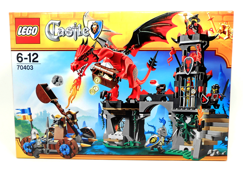 http://ozbricknation.blogspot.com.au/2013/09/lego-castle-70403-dragon-mountain-review.html